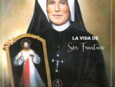Vida de Sor Faustina | 2021