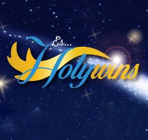 Holywins - Fiesta de todos los Santos - Versión niños